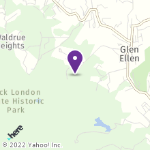Glen Ellen, California
