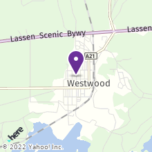 Westwood, California