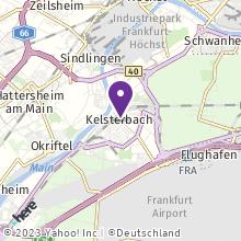 Kelsterbach
