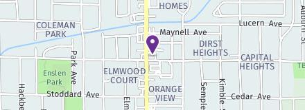 Home Decor More Consignment Modesto Yahoo Local Search Results