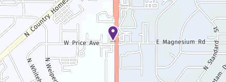 Game World Spokane Yahoo Local Search Results