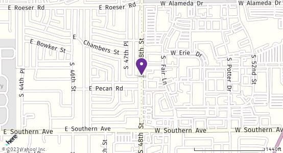 3015 S 48th St, Tempe, AZ 85282-3146
