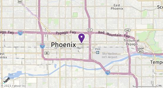 Phoenix, AZ 85034